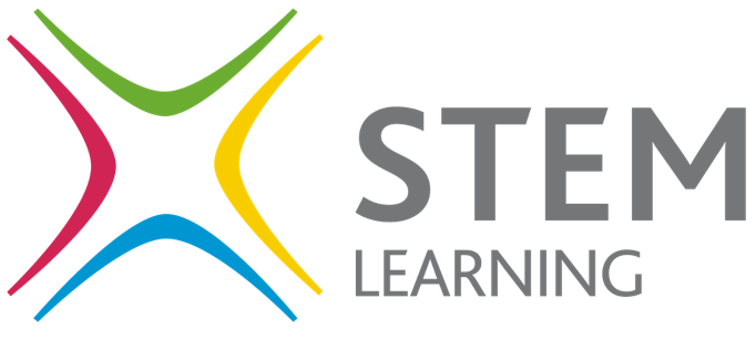 STEM Learning